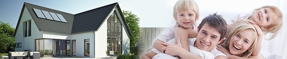Moyens de subvention pour la rénovation de fenêtres