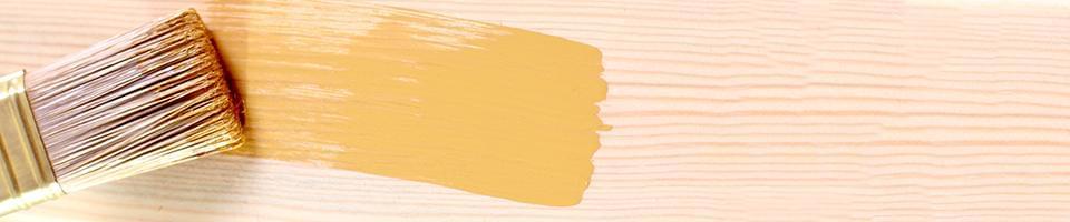 lasure peindre pour du bois