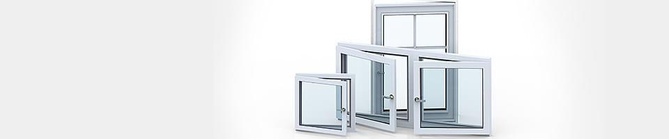 Taille standard fen tre menuiseries sur mesure en ligne - Taille standard porte d entree ...