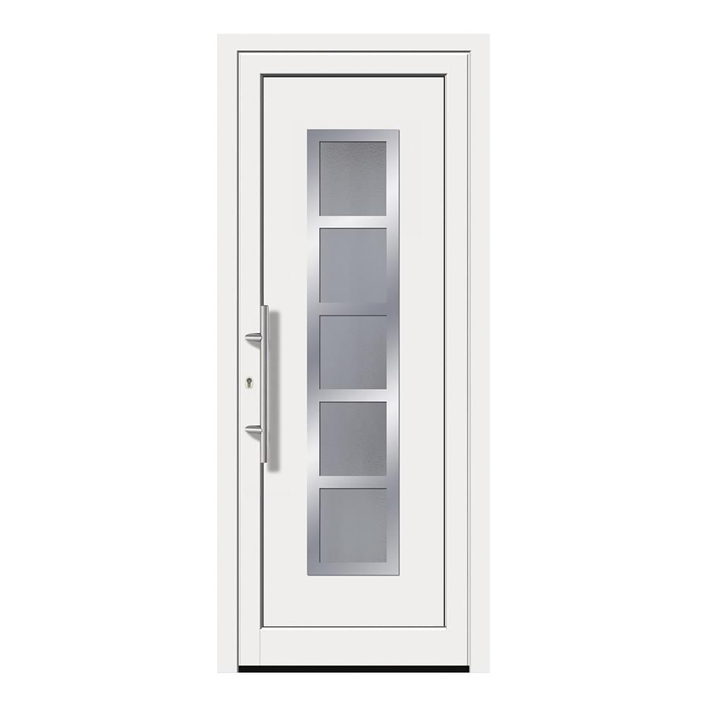 Dimensions des portes d 39 entr e for Porte dimension