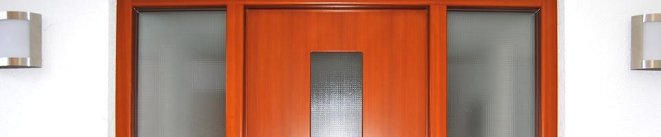 porte de maison alu pvc bois couleurs ral vitr e. Black Bedroom Furniture Sets. Home Design Ideas