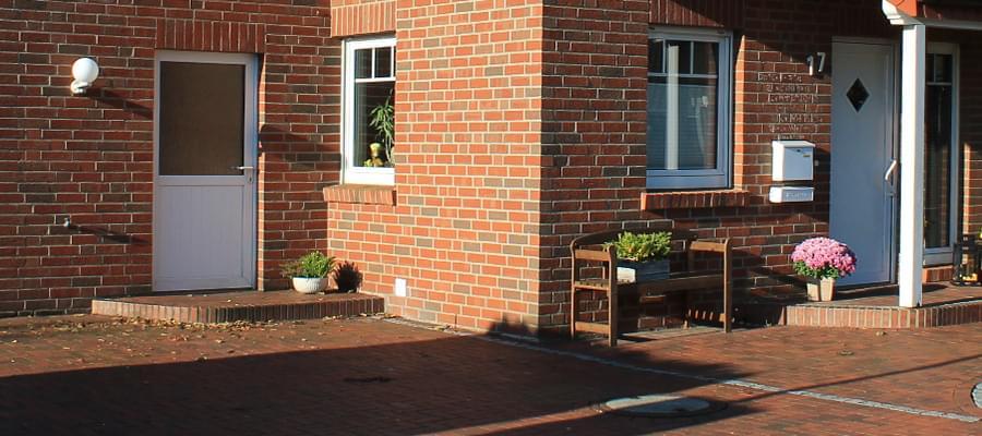 Assez Porte-fenêtre avec soubassement » Menuisieries pas chères OV14