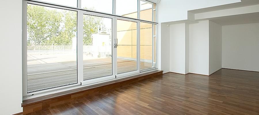 porte fen tre 4 vantaux et grandes baies vitr es mesures. Black Bedroom Furniture Sets. Home Design Ideas