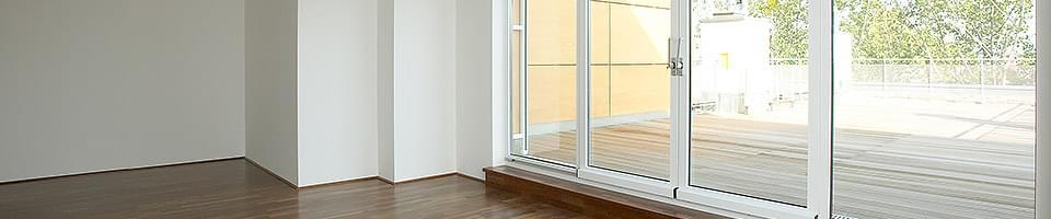 porte fen tre double vitrage isolation phonique et thermique. Black Bedroom Furniture Sets. Home Design Ideas