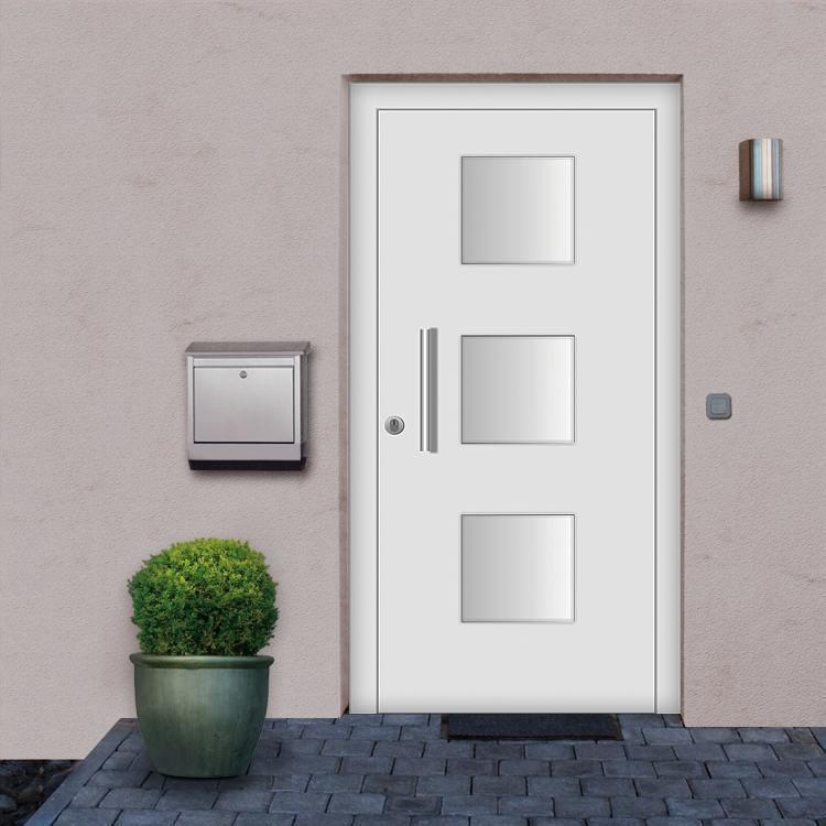 portes d 39 entr e bordeaux achetez porte en bois pas cher. Black Bedroom Furniture Sets. Home Design Ideas