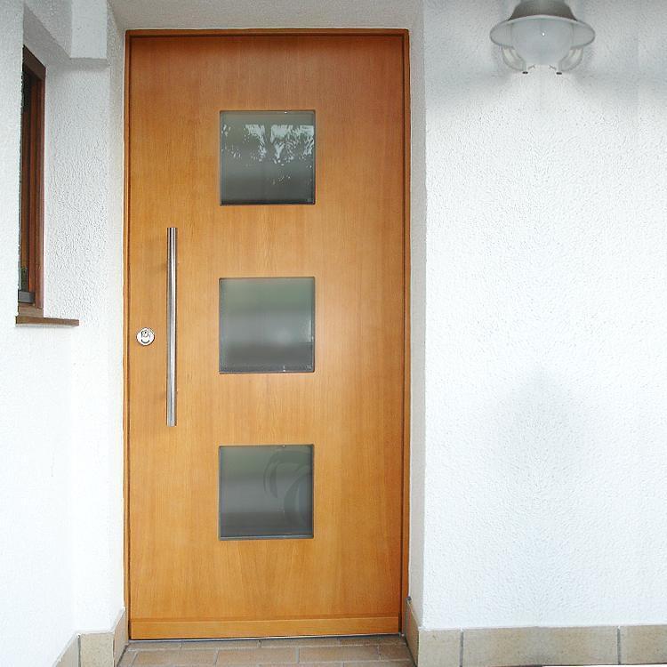 Portes d 39 entr e bordeaux achetez porte en bois pas cher for Porte dentree pas cher en belgique