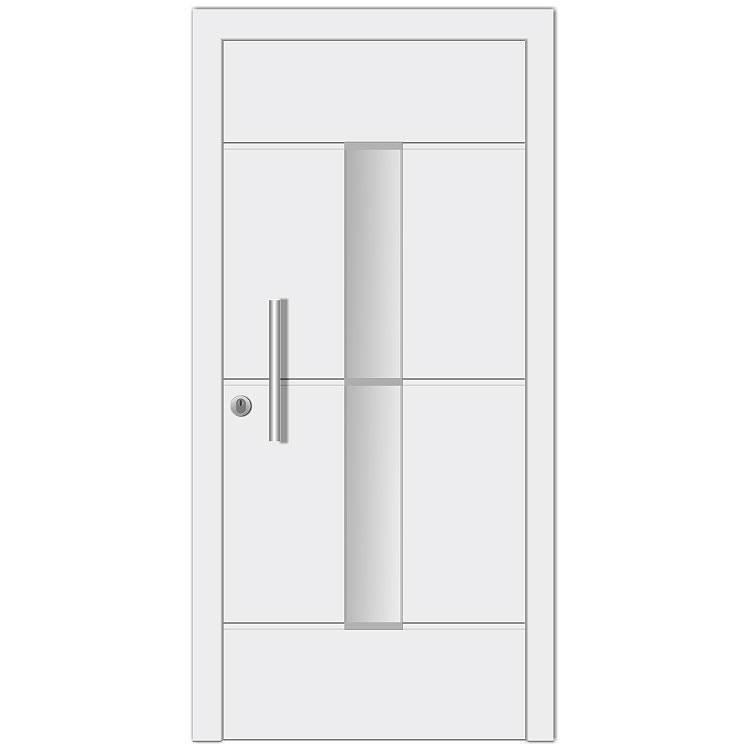 Portes d 39 entr e angers achetez porte en bois pas cher for Porte dentree pas cher en belgique