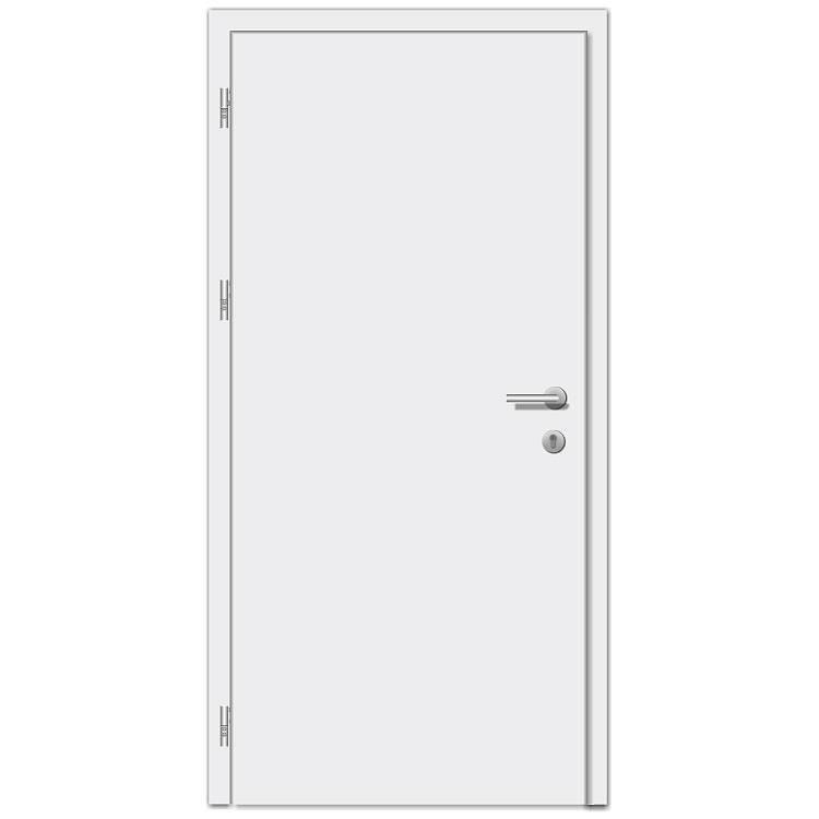 Portes d 39 entr e nice achetez porte en bois pas cher for Acheter porte d entree