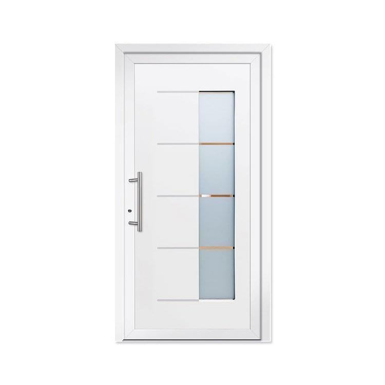 Portes d 39 entr e montreuil achetez porte en alu pas cher for Porte dentree pas cher en belgique