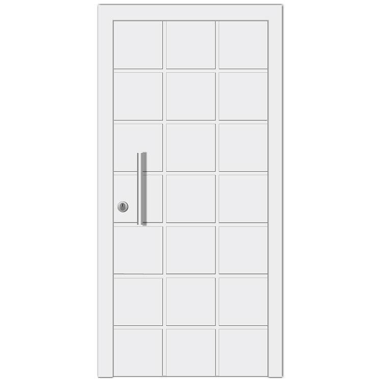 Portes d 39 entr e nice achetez porte en bois pas cher for Porte dentree pas cher en belgique