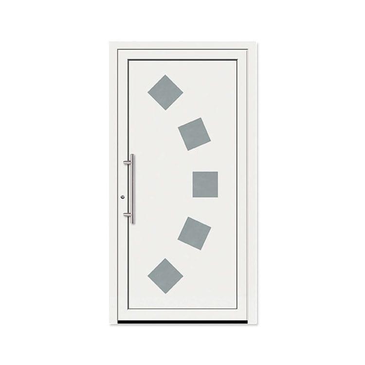 portes d 39 entr e roubaix achetez porte en alu pas cher. Black Bedroom Furniture Sets. Home Design Ideas