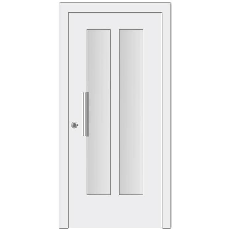 Portes d 39 entr e strasbourg achetez porte en bois pas cher for Porte dentree pas cher en belgique