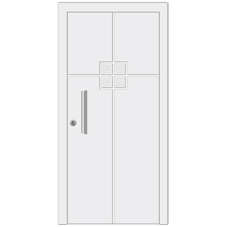 Portes d 39 entr e villeurbanne achetez porte en bois pas cher for Porte dentree pas cher en belgique