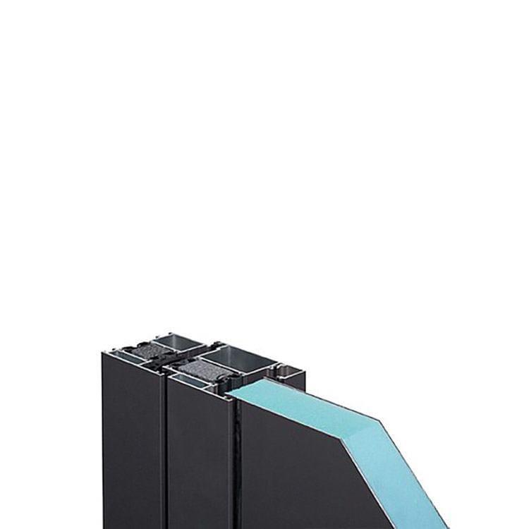 portes d 39 entr e mulhouse achetez porte en alu pas cher. Black Bedroom Furniture Sets. Home Design Ideas