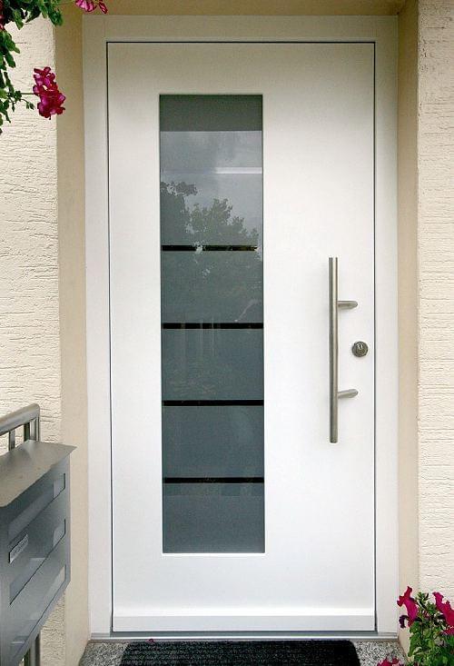 Acheter un profil sous bassement et remplissages couvrant - Charniere de porte d entree ...
