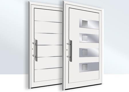 porte d 39 entr e sur mesure au petit prix achat sur. Black Bedroom Furniture Sets. Home Design Ideas