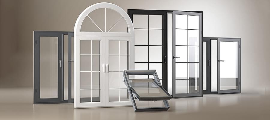 portes et fen tres en ligne r duction configuration couleur. Black Bedroom Furniture Sets. Home Design Ideas