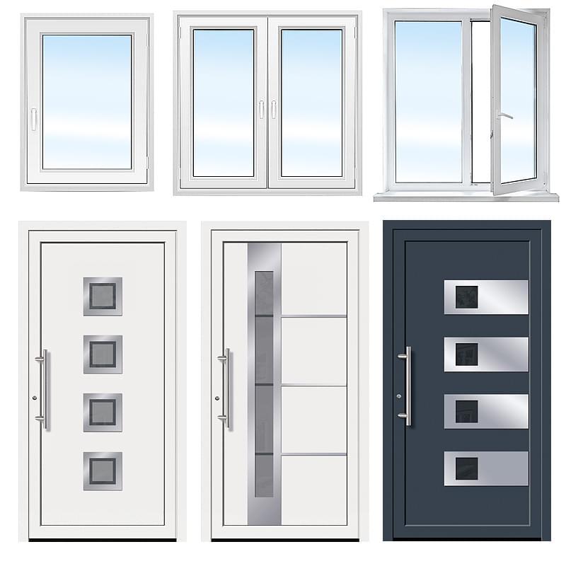 Design porte et fenetre prix en ligne aulnay sous bois for Porte et fenetre prix