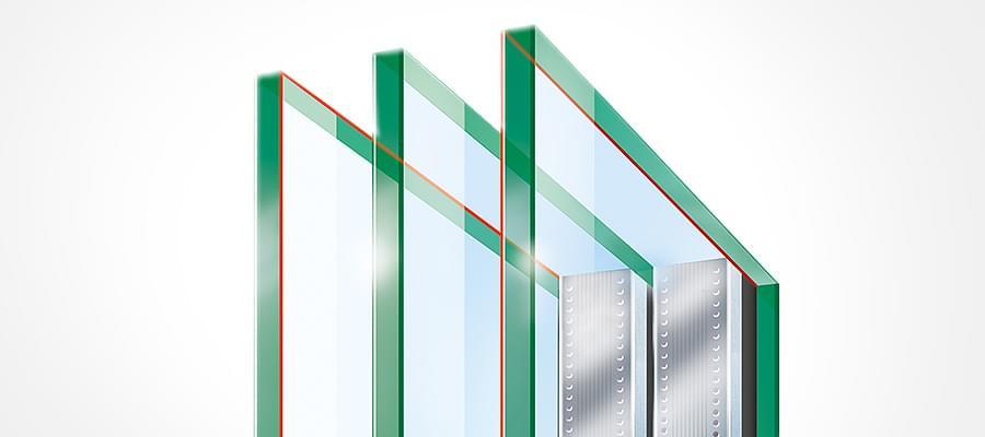 Porte fen tre vitree de meilleure qualite - Voilage vitrage porte fenetre ...