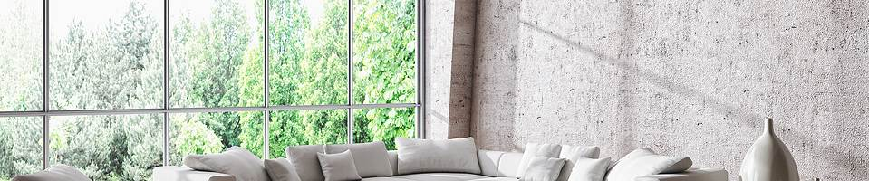 fenetre et porte en ligne menuiserie pvc bois et alu bon prix. Black Bedroom Furniture Sets. Home Design Ideas