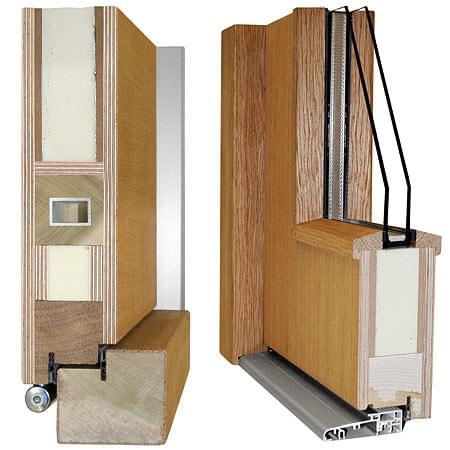 Acheter en ligne des portes d 39 entr e en bois bon march for Acheter porte d entree