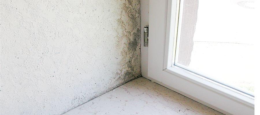 Questions fr quemment pos es - Comment eviter la condensation sur les fenetres ...