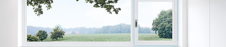 Renfort de sécurité pour baies vitrées et fenêtres