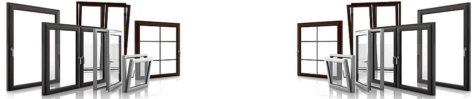 Taille fen tre toutes les dimensions en ligne for Taille fenetre standard