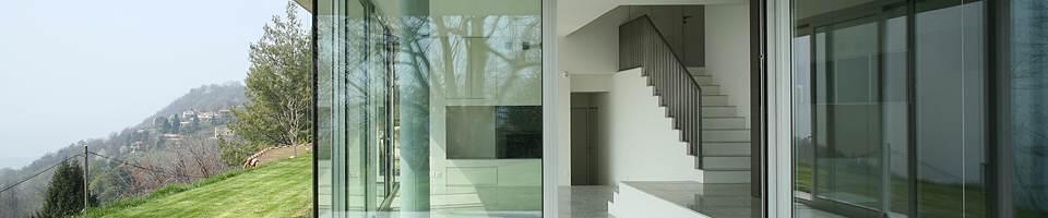 Très Baie vitrée coulissante » prix pas cher | fenetre24.com OE18
