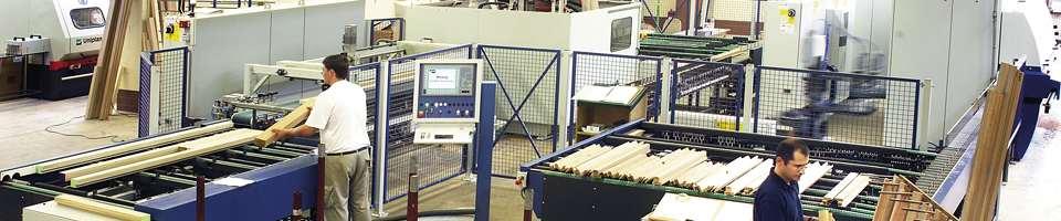 Fabricant de fen tre menuiserie for Fabrication fenetre pvc