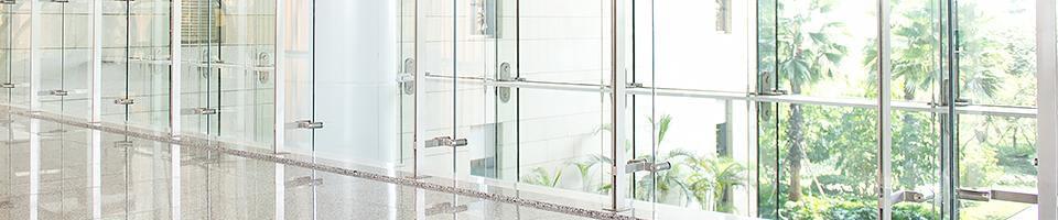 vitrage avec alarme fen tre et porte haut de gamme fenetre24. Black Bedroom Furniture Sets. Home Design Ideas