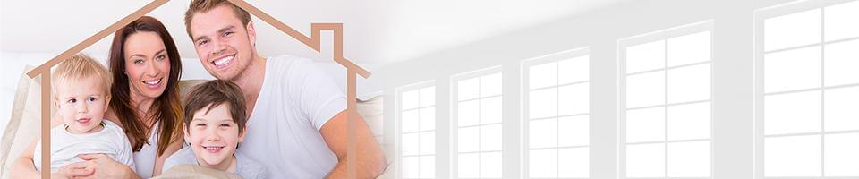 vitrage de s curit des fen tres. Black Bedroom Furniture Sets. Home Design Ideas