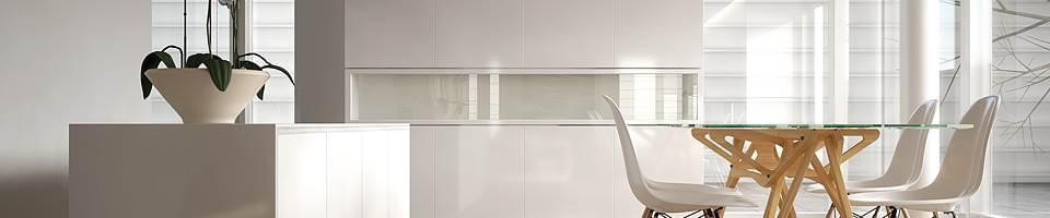 verre opaque ou structuré pour fenêtre de salle de bains | fenetre24 - Fenetre Pvc Pour Salle De Bain