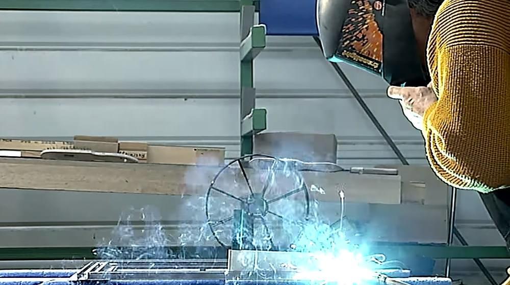 Fabricant de fen tre menuiserie for Fabrication fenetre alu