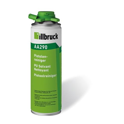 Nettoyant multi-usage illbruck® AA290