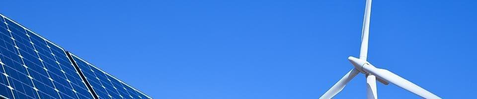 Fenêtre solaire
