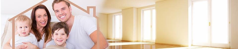 Sécuriser sa porte-fenêtre avec des serrures et des loqueteaux